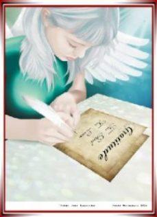 Scrivi Rossella