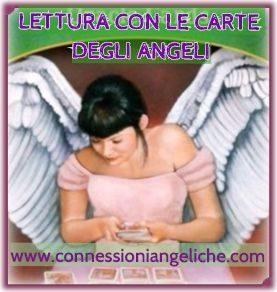 Lettura-delle-Carte-degli-Angeli-Lettura-con-le-Carte-degli-Angeli-Consulto-con-le-Carte-degli-Angeli-lettura delle carte oracolo degli angeli-carte dell'oracolo