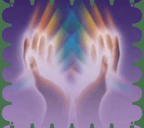 Guarigione energetica con le nuove frequenze e con l'Arcangelo Michele