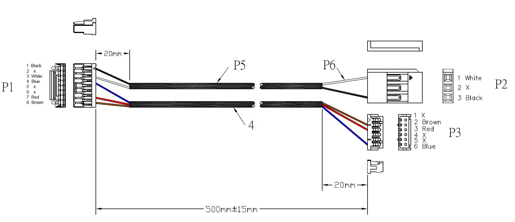 Ic Bus Wiring Diagram