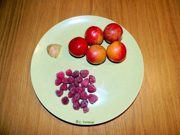 2014-03-15 Stress och PMS Juicer till blogg