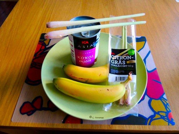 2014-03-15 Stressrelaterat högt blodtryck Juicer till blogg