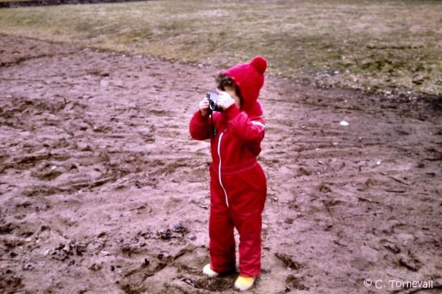 16 Kamera Annelie 1974 a