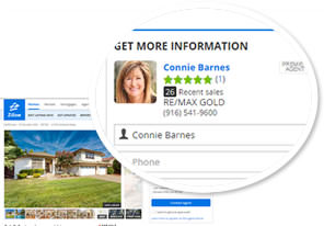 enhanced listing placements