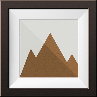 Clarity through Tarot Mountain