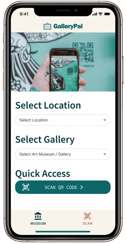 Clarity Through Tarot Homepage