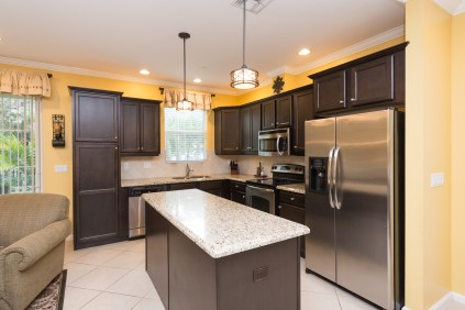 4228_cascada_circle_MLS_HID1079383_ROOMkitchen1