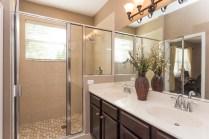 4228_cascada_circle_MLS_HID1079383_ROOMmasterbathroom