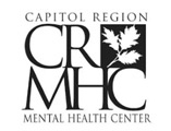 Capitol Region Mental Health Center