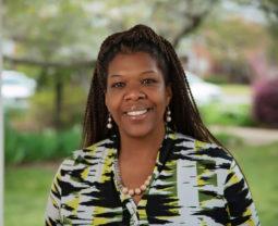 Lakeisha Moore MBA