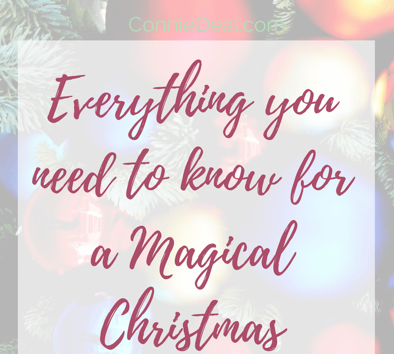 How can you make this Christmas magical for your toddler? Find out in this article from Lessons and Learning for Littles, including lots of FREE resources. #holidays2017 #toddlers #Christmas #Christmascrafts