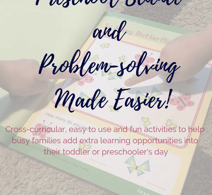 Have you ever wondered how to take a premade curriculum and make it your own? Click through to learn more.