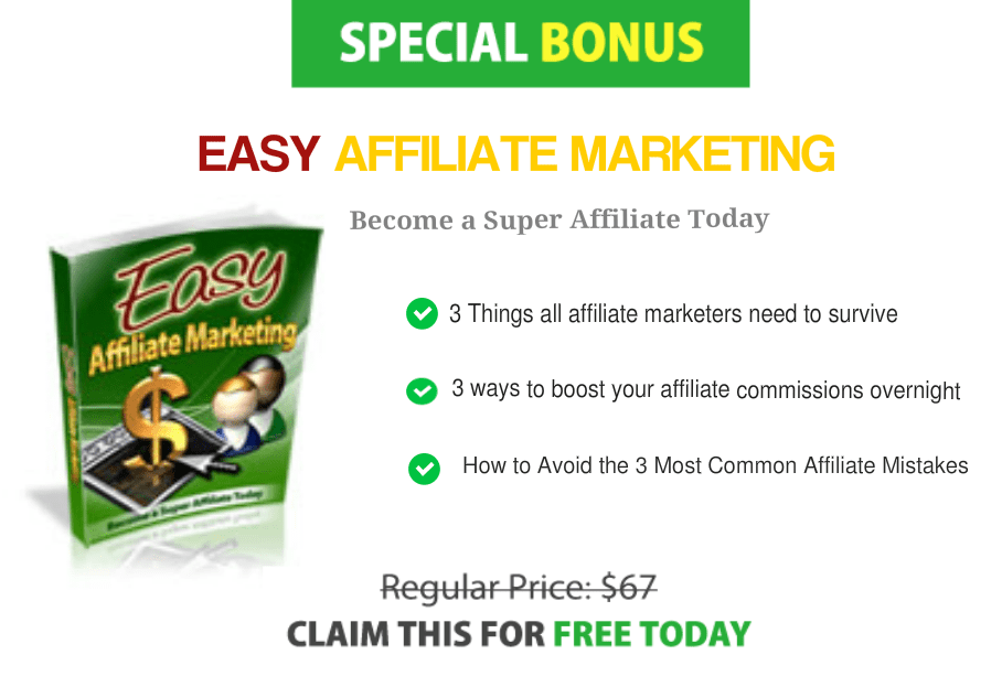 Easy-Affiliate-Marketing