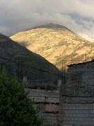 Peru July 2011 228