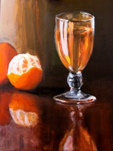 Wine with Oranges Stage 3a 2014-02-22