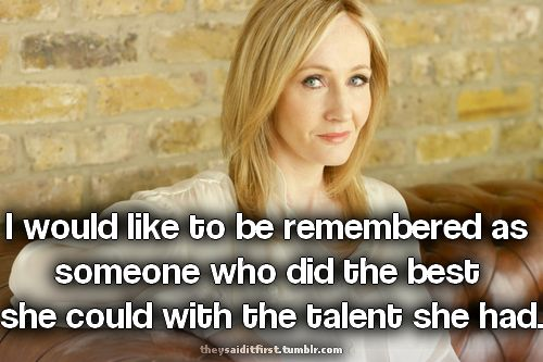 People Joking Pop Stars Wrote Harry Potter After Jk Rowling Terf