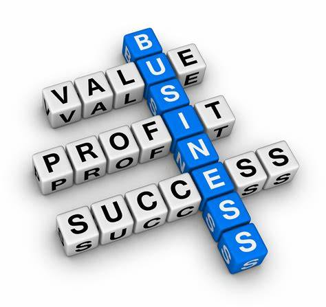 value business