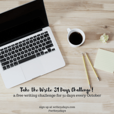 take-the-31-dday-challenge