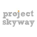 Project Skyway