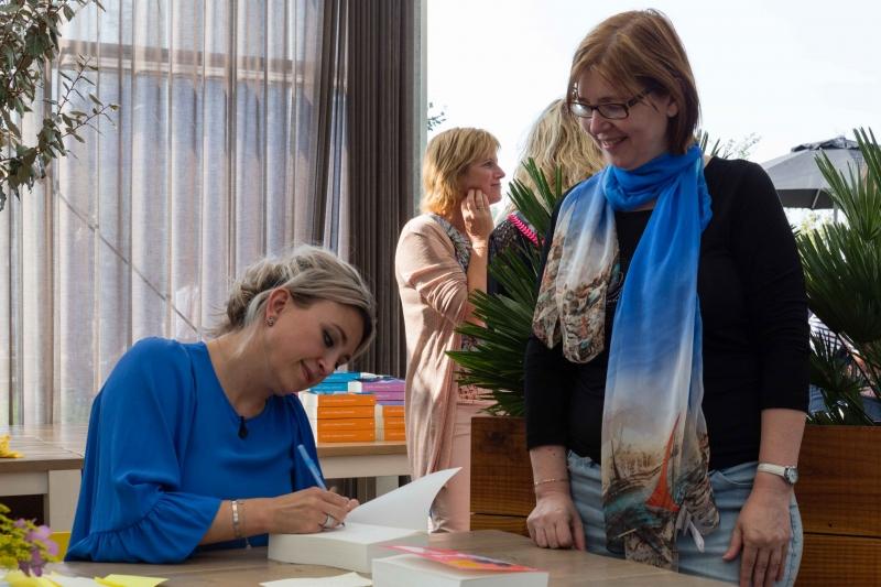 ConniesBoekenblog.nl-JMF-20170924-0129