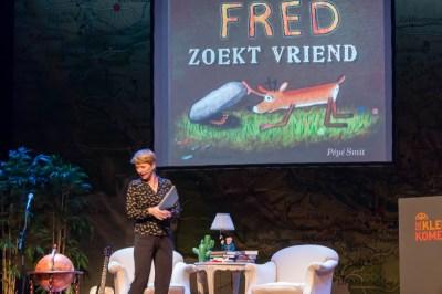 ConniesBoekenblog.nl-JMF-20180108-0053