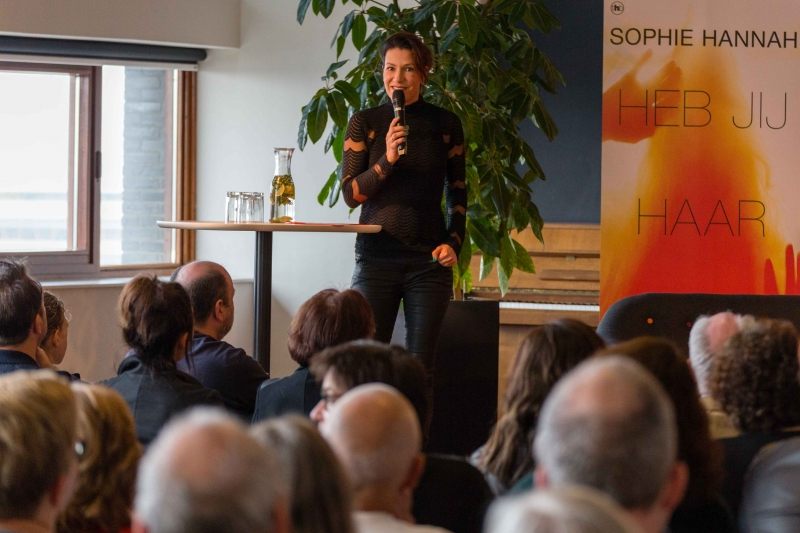ConniesBoekenblog.nl-JMF-20180120-0023