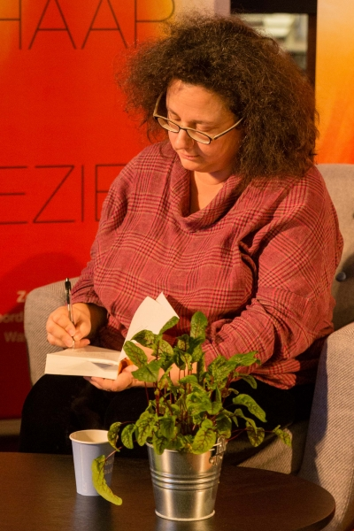 ConniesBoekenblog.nl-JMF-20180120-0110