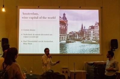 ConniesBoekenblog.nl-JMF-20180719-0027