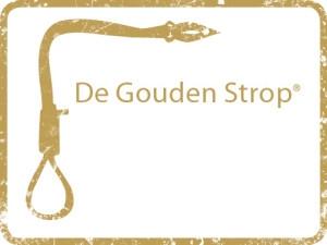 De-Gouden-Strop-logo-300x225