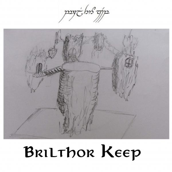 Brilthor 1