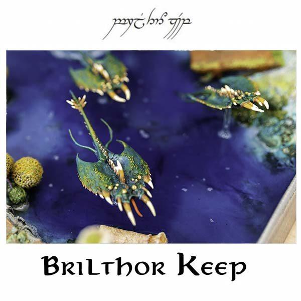 Brilthor 7
