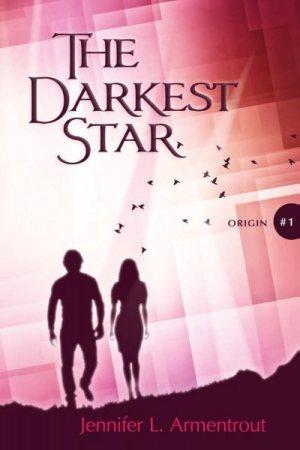 The-Darkest-Star