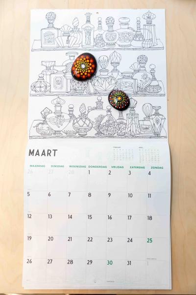 ConniesBoekenblog.nl-JMF-20170903-0022
