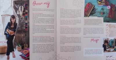 ConniesBoekenblog.nl-JMF-20180924-0001
