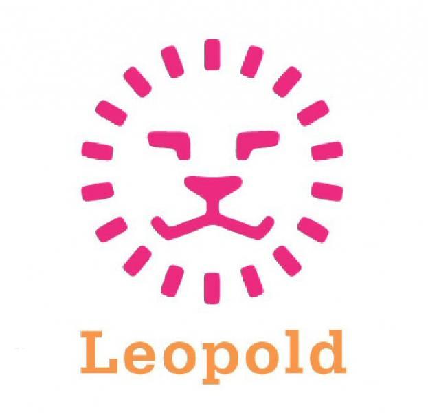 Logo-Leopold-algemeen_kleur_2
