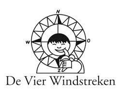 vier-windstreken