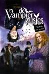 vampierzusjes - het boek van de film=
