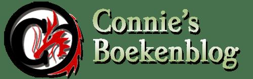 Connie's Boekenblog