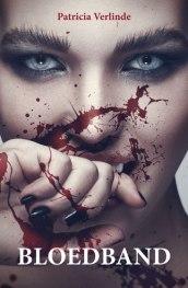 bloedband-2