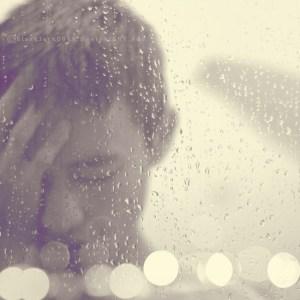 Tears, Rain, BlackJack 0919, DeviantArt.com