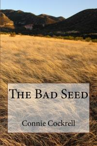 The_Bad_Seed_Cover_for_Kindle