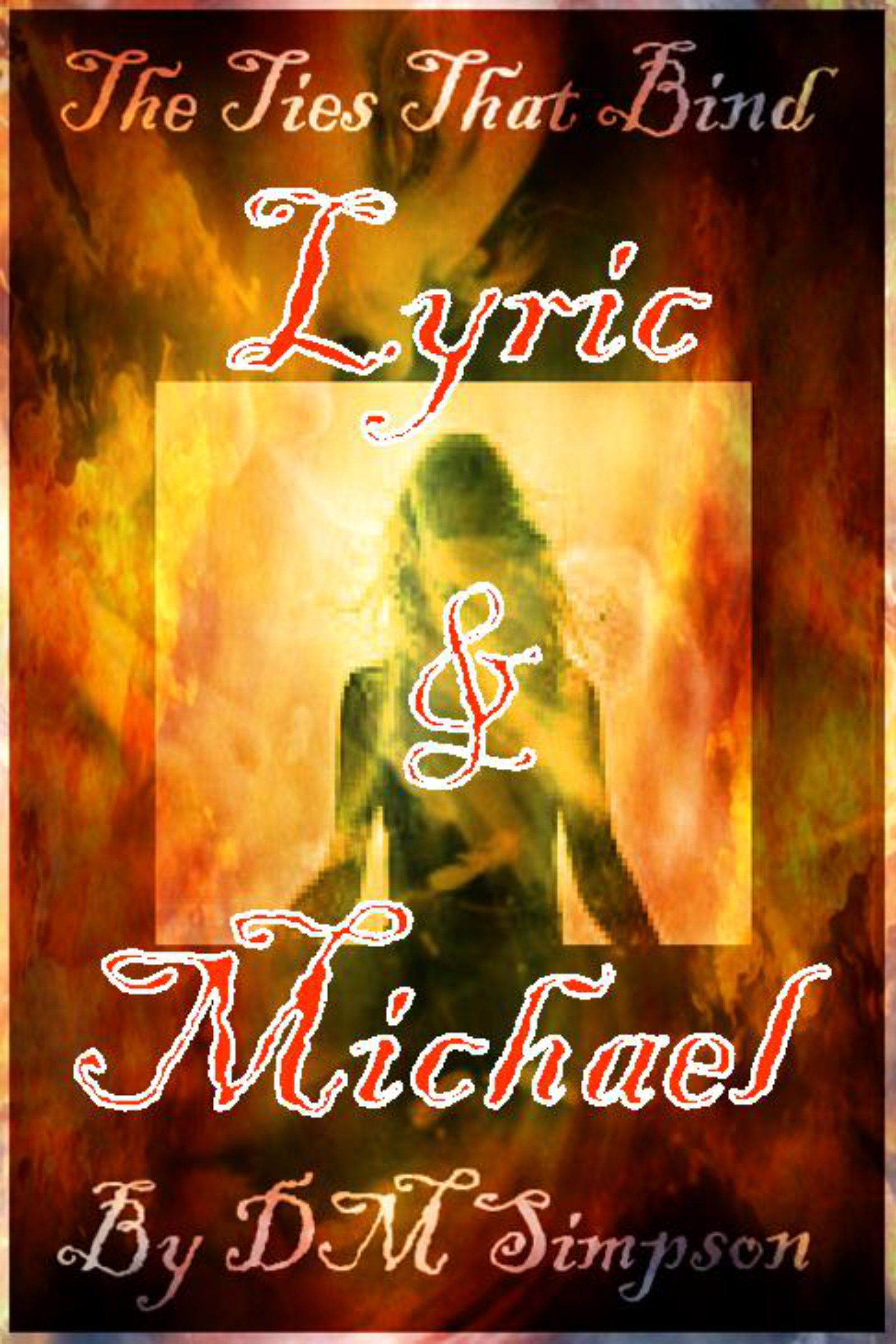 Books conniesrandomthoughts heres a bit about my newest book the ties that bind lyric and michael httpsamazonlyric michael ties that bind ebookdpb00dkmkgfo fandeluxe Document