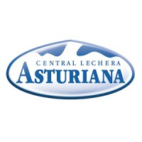 central-lechera-asturiana