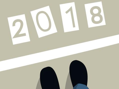 Innovación 2018