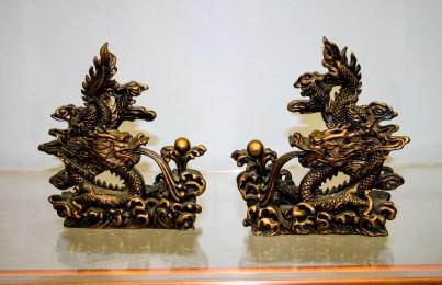 1 Chinese Dragons IMG_6100