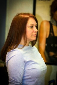 105-img_0735-woman-with-long-red-hair