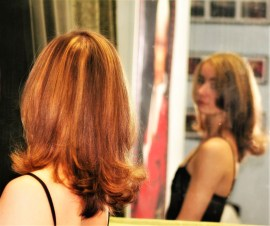 270-img_7201-women-in-the-mirror