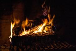 Fireplace Blakman