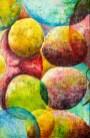 1 Colourful Balls IMG_5941