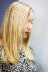 IMG_5286 Blonde Lady Glamour